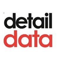 Detail Data | Social Profile