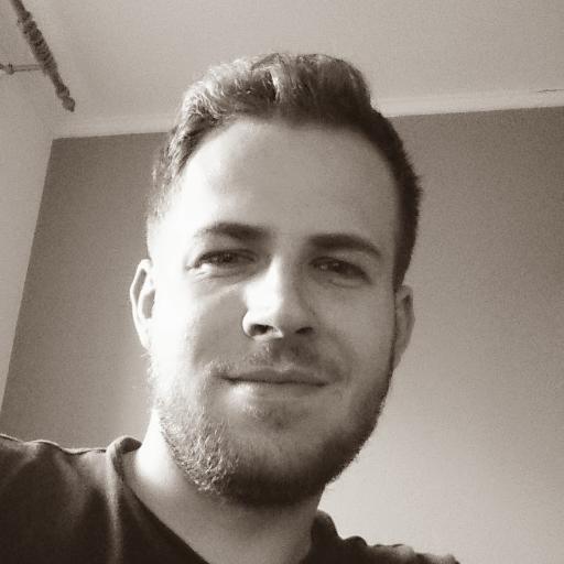David Vejsada