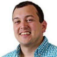 Nate Dudek   Social Profile