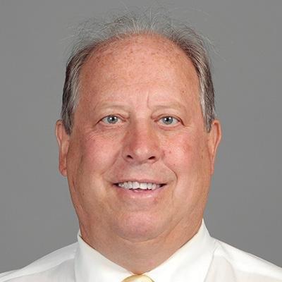 Mike Bires Social Profile