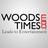 woodstimes