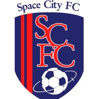 @space_city_FC