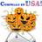 Compraloen_USA