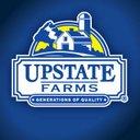 Upstate Farms
