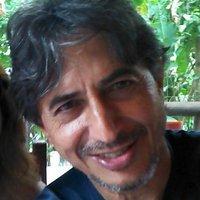 Gérson de Souza | Social Profile