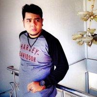 Aviev Abishalom™ | Social Profile