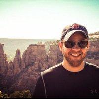 Shawn Welch   Social Profile