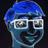 jvdgoot profile
