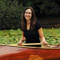 Laura Schlabach   Social Profile