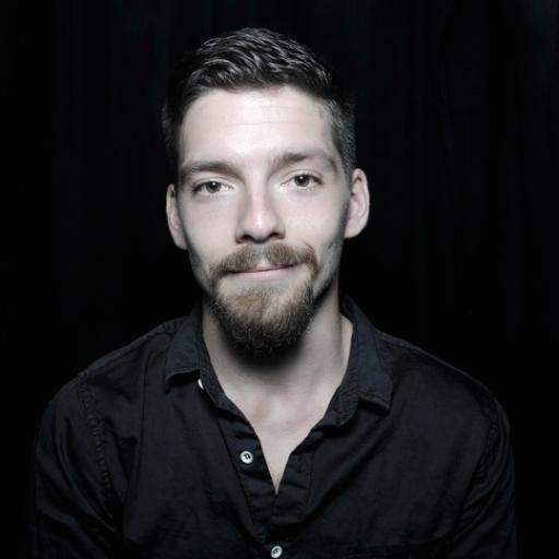 Christian Arca Social Profile