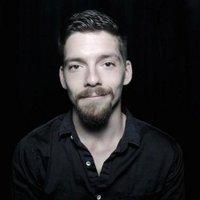 Christian Arca | Social Profile
