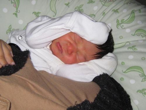 Hiroyuki Takenaga Social Profile