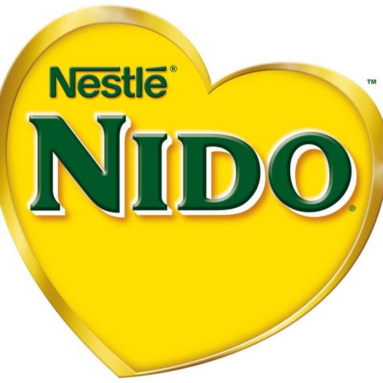 Nestlé NIDO USA