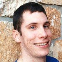 Ian Littman | Social Profile