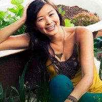 Linda Ly | Social Profile