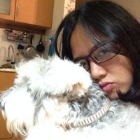 Chynta C Garyaman | Social Profile