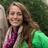 maggie_barney profile