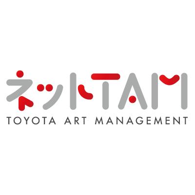 ネットTAM運営事務局 Social Profile