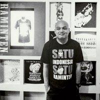 Ant.Erwin Zubiyan | Social Profile