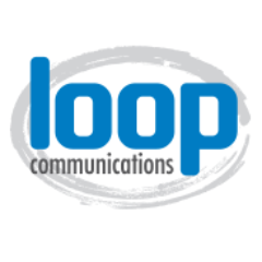 Loop Communications  Twitter Hesabı Profil Fotoğrafı