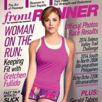 Gretchen Fullido | Social Profile