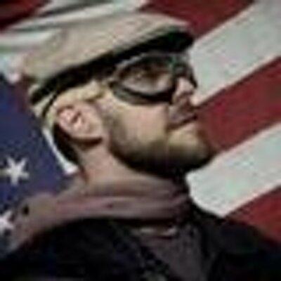 Jason Vandehey | Social Profile