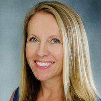 Lisa Brookes Kift   Social Profile