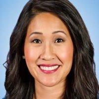 Janet Kim | Social Profile