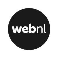WebNed