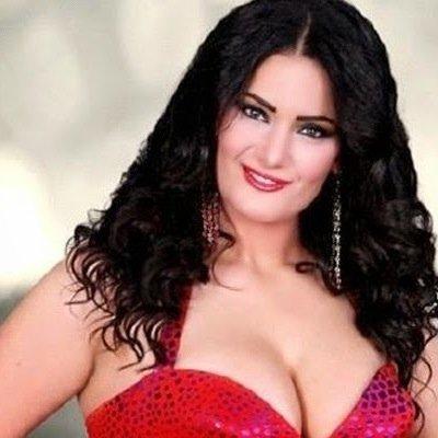 سما المصري | Social Profile