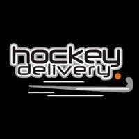Hockey Delivery | Social Profile