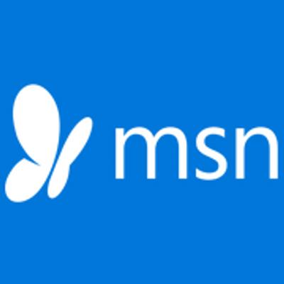 Msn Japan Hotmail >> MSN Japan Statistics on Twitter followers | Socialbakers