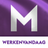 The profile image of WerkenVandaag
