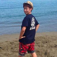 斎藤 努 saito tsutomu | Social Profile