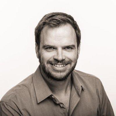 Michael Morley | Social Profile