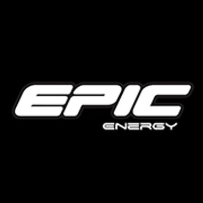 Epic Energy