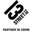 13TH STREET NL