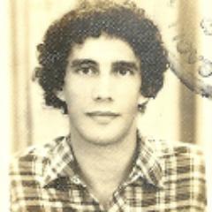 Hugo Feijo Filho Social Profile