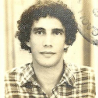 Hugo Feijo Filho | Social Profile