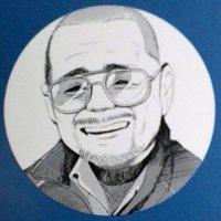 杉本哲男 | Social Profile