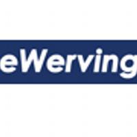ewerving