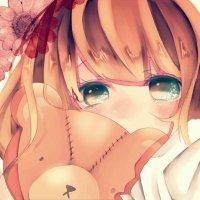 ありりん☆★ | Social Profile
