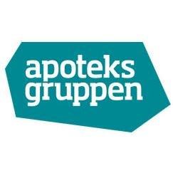 Apoteksgruppen  Twitter Hesabı Profil Fotoğrafı