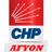 CHP_Afyon