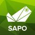 Auto SAPO's Twitter Profile Picture