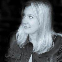 Ekkaterina Barry | Social Profile