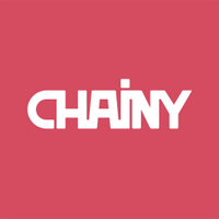 Chainy | Social Profile