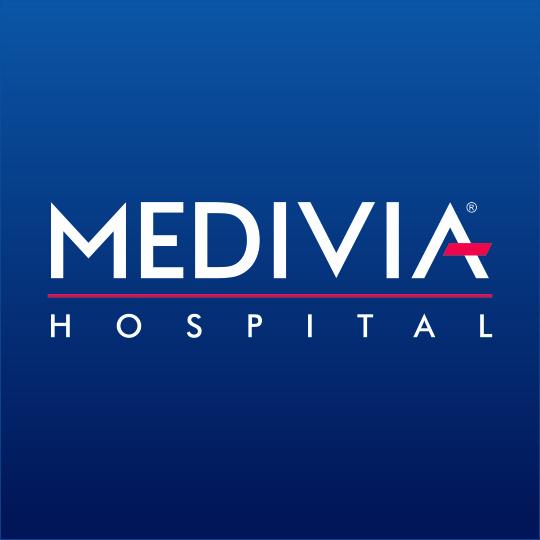 Medivia Hospital  Twitter Hesabı Profil Fotoğrafı