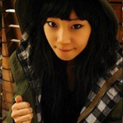 Park Hyori 박효리 | Social Profile