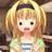 The profile image of imoutokawaiiyo